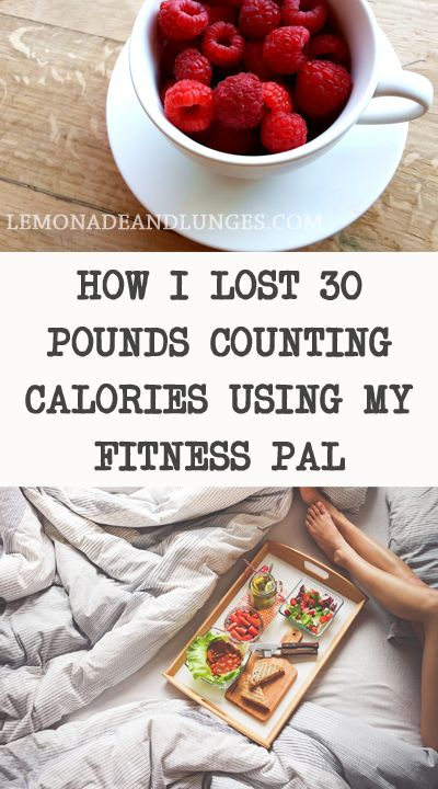My Experience Counting Calories.  How to lose weight quickly using My Fitness Pal, a free app for weight loss.  Weight loss motivation.  Workout inspiration.  Healthy eating.