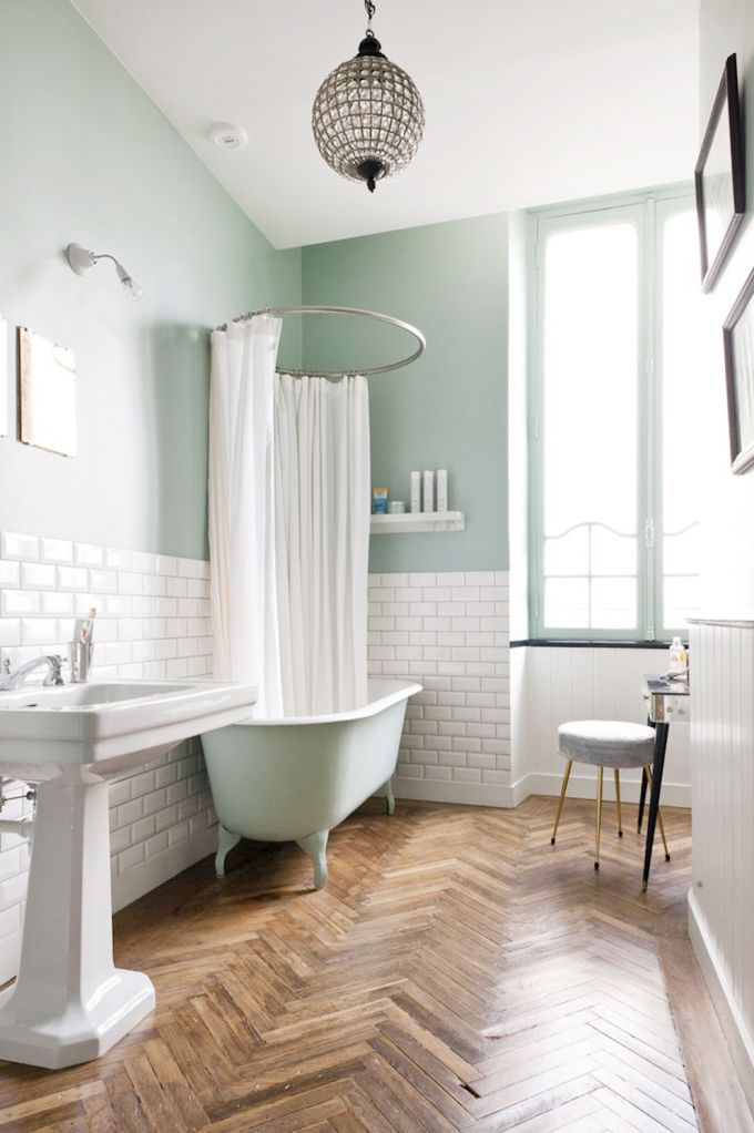 French bathroom ideas prepossessing french bathroom style for French bathroom decor