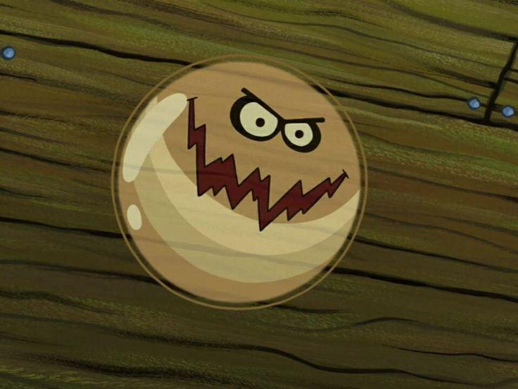 25 Best Images About Spongebob Characters On Pinterest