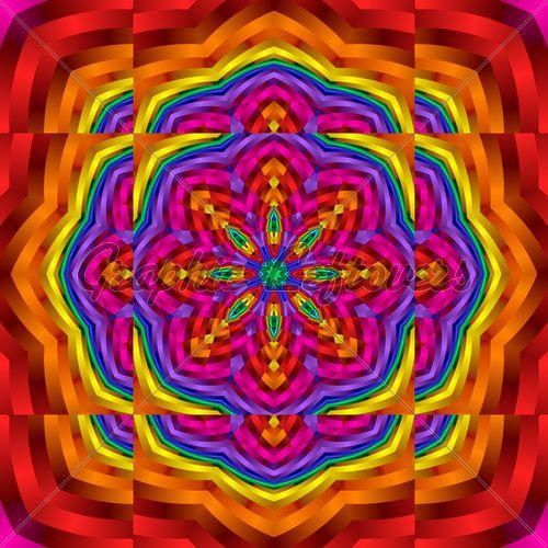 Kaleidoscope Ca: 35 Best ♥kaleidoscope♥ Images On Pinterest