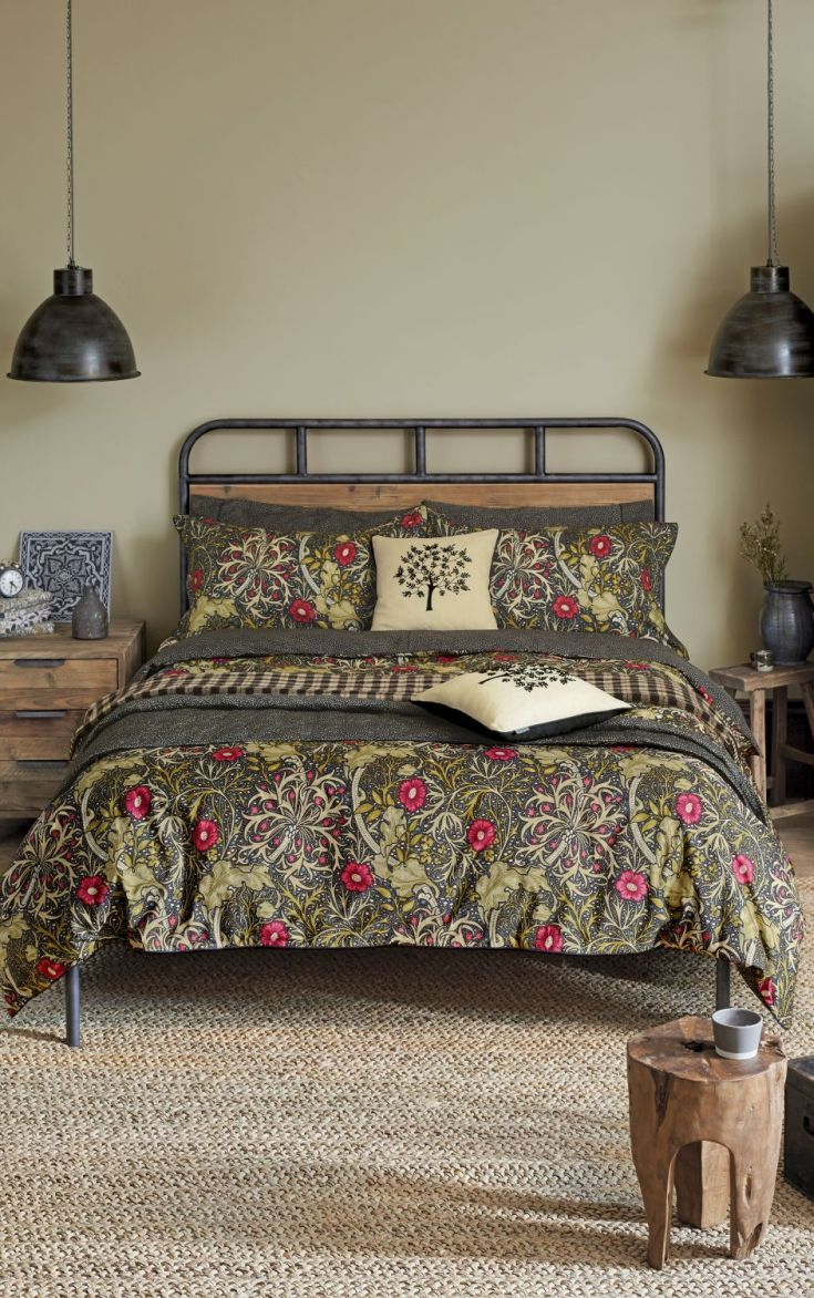 The 25+ best Luxury bed linens ideas on Pinterest | Luxury bed ...