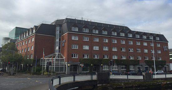 Book Jurys Inn Cork, Cork on TripAdvisor: See 1,331 traveler reviews, 292 candid photos, and great deals for Jurys Inn Cork, ranked #9 of 23 hotels in Cork and rated 4 of 5 at TripAdvisor.