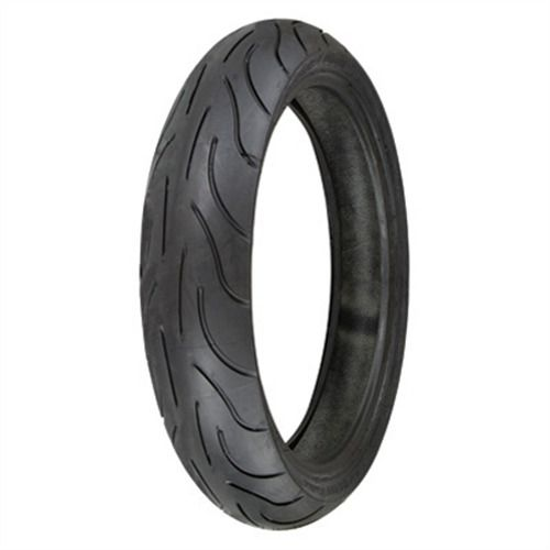 Sponsored Ebay 120 70zr 17 58w Michelin Pilot Power Front Motorcycle Tire Aprilia Bmw Etc Motorcycle Tires Motorcycle Parts And Accessories Tires For Sale