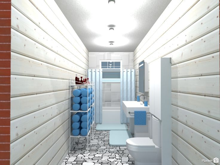 pinplanner 5d  home design tool on bathroom  planner