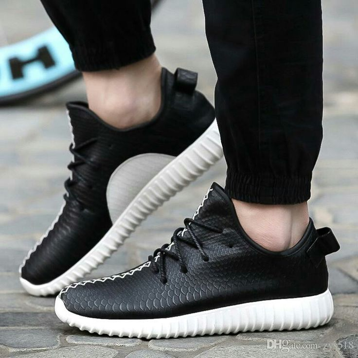 Black White Fashion, Red Black, Pumas Shoes, Men's Shoes, Shoes For Men,  Walks, Mens Walking Shoes, Hiking, Men's Casual Shoes