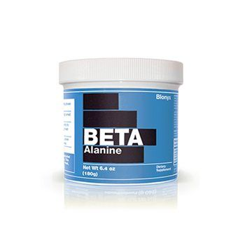Blonyx Beta-Alanine Dietary Supplement Blonyx Beta-Alanine Dietary Supplement http://www.MightGet.com/january-2017-12/blonyx-beta-alanine-dietary-supplement.asp