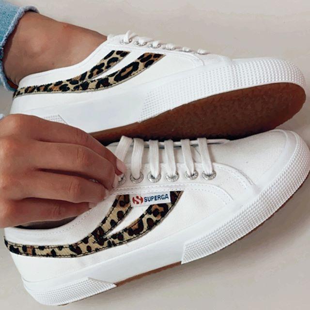 2953 Cotu Ponyhair White Cheetah