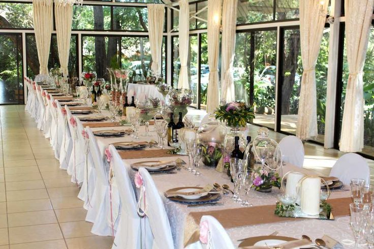 venues for weddings | wedding-venues-pretoria-6