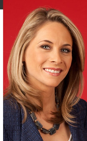 stanford business reporter of cnn