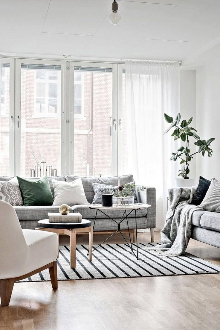 Best 25+ Grey Carpet Bedroom Ideas On Pinterest