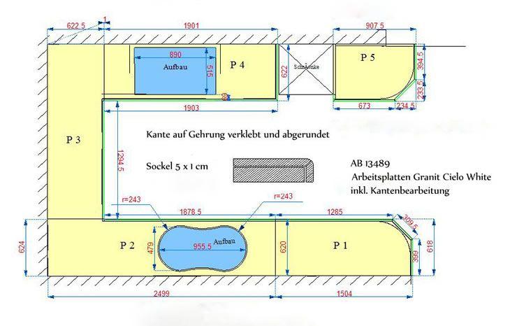 Finde hier deine Arbeitsplatte nach Maß.  http://www.arbeitsplatten-naturstein.de/arbeitsplatten-nach-mass