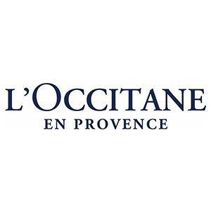 L'OCCITANE has a Natural and Organic Commitment to All of its Products. Shop L'Occitane and Go Green! Everyday FREE Shipping on $99!