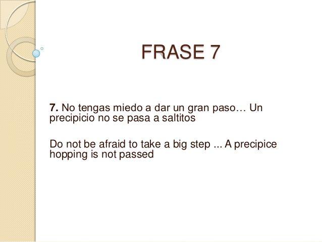 Frases De Amor En Portugués Traducidas Al Español: Best 25+ Frases En Ingles Traducidas Ideas On Pinterest