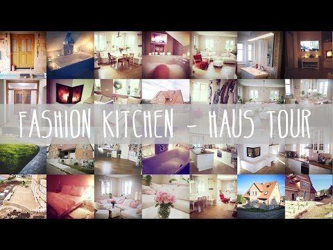 Abnehmen mit Weight Watchers - Meine Erfahrungen Teil 4 - Der Knoten ist geplatzt! | Fashion Kitchen