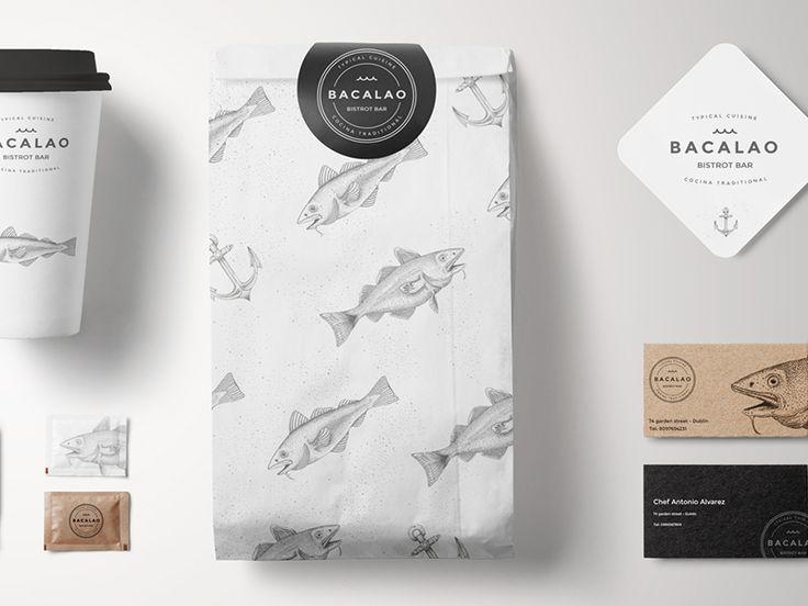 Image result for free Coffee Branding Mockup