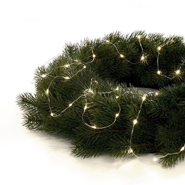 25 einzigartige depot adventskranz ideen auf pinterest weihnachtsdeko depot deko weihnachten. Black Bedroom Furniture Sets. Home Design Ideas
