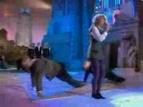 Eurovision - Sweden, Carola 1991