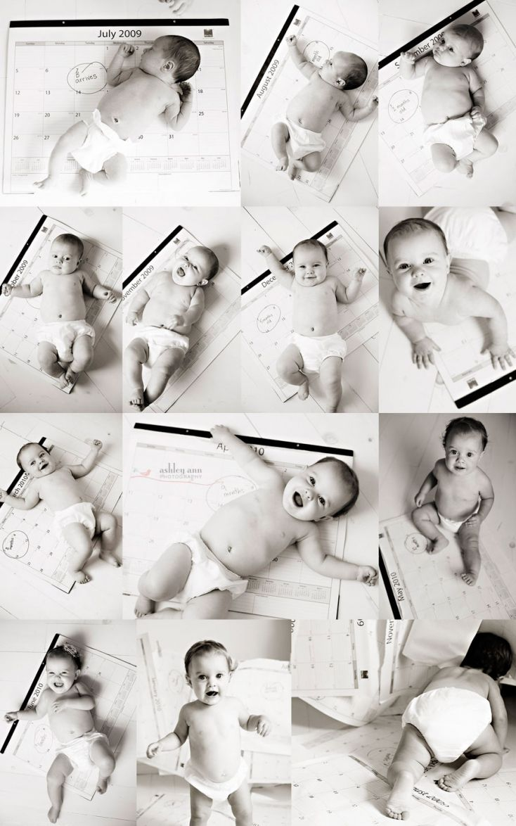 monthly picsFirst Years Photos, Monthly Baby, Photos Ideas, Month Baby Photos, Cute Ideas, Month Photos, 6 Month, Future Baby, Baby Pictures