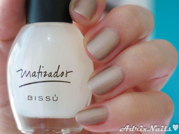 Mejores 9 imágenes de Maquillaje en Pinterest | Maquillaje, Abrigos ...