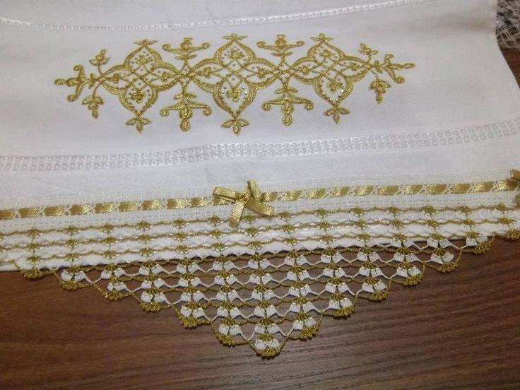 Havlu Kenarları Örnekleri http://www.canimanne.com/havlu-kenarlari-ornekleri-2.html havlu-kenarlari-ornekleri-1