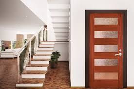 If you are looking for the best service provider in #Mumbai for #interior #designer, then your search will end here.