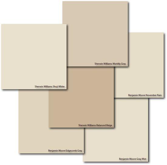 Bedroom Colors For Kids Brown Carpet Bedroom Bedroom Colors Sherwin Williams Wall Art For Kids Bedroom: 36 Best Beige Sherwin Williams 4 Living Room Images On
