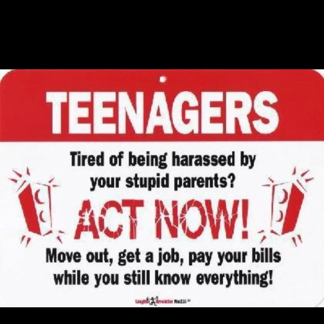 Hurry!!  Act now!: Sayings, Quotes, Teenagers, Funny Stuff, Humor, Things, Kid