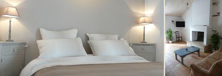 Chambre d hotes Noirmoutier gite suite René Lodovici NOIRMOUTIER