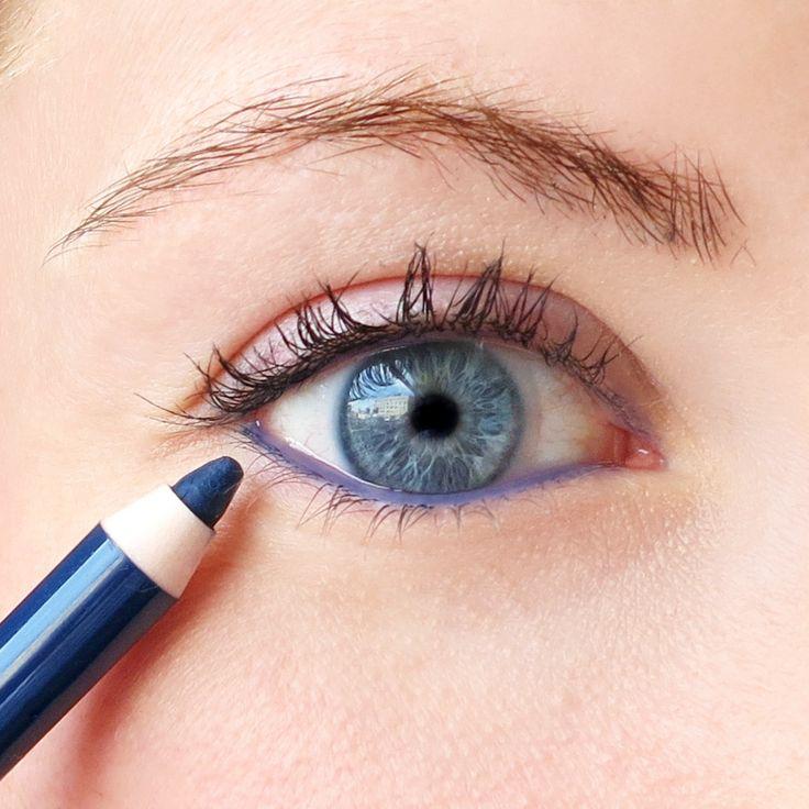 Eyeliner Mistakes to Avoid