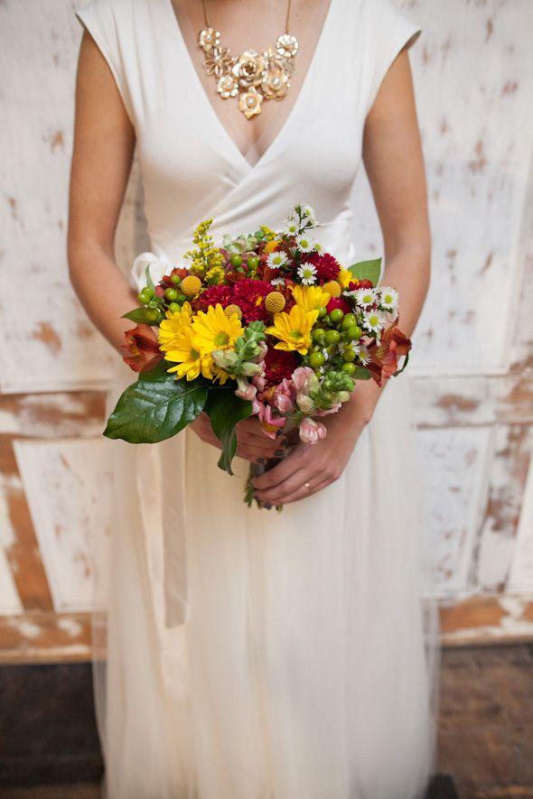 159 best Wedding Dresses images on Pinterest Wedding dressses