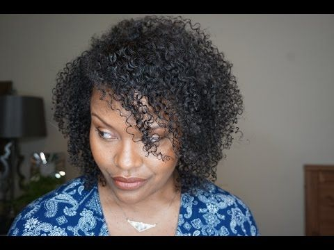 DO'S AND DON'Ts | HOW TO PINEAPPLE FINE NATURAL HAIR