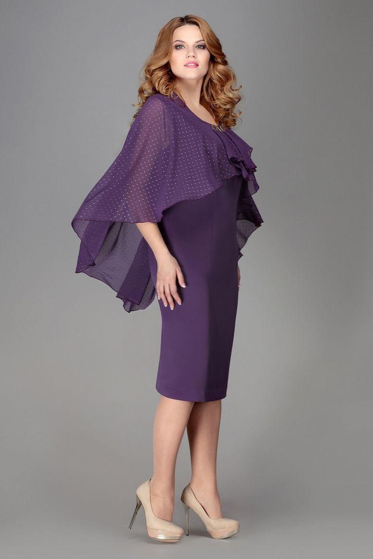 248 best Vestidos para gorditas images on Pinterest   Plus size ...
