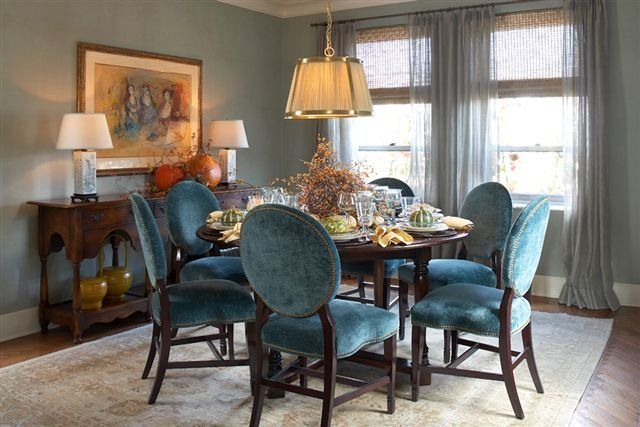 inspiring gray turquoise brown living room | 17 Best images about Brown & Turquoise Decor on Pinterest ...