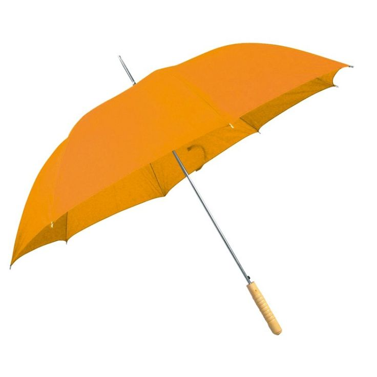 Umbrela automata http://www.corporatepromo.ro/umbrele/umbrela-automata.html
