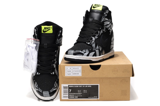 Nike hightops # nikes shoes www.cheapshoeshub#com nike free sale
