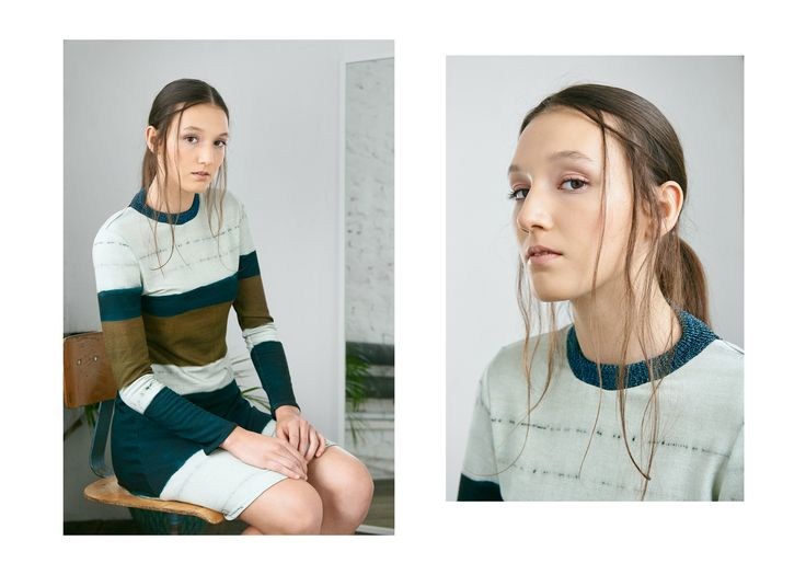 #fibula #womenswear #campaign #fibulafashion #fibuladesign #2016 #autumnwinter #fashion #fashionphoto