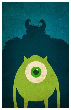 monstros-sa