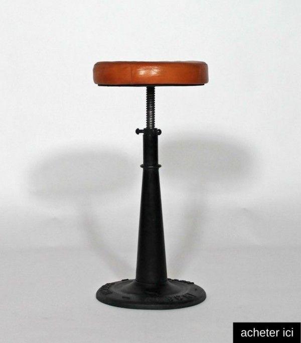 with tabouret de bar petit prix. Black Bedroom Furniture Sets. Home Design Ideas