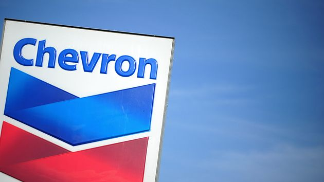 What Chevron and SAC chief Steve Cohen's Ex-Wife have in commmon