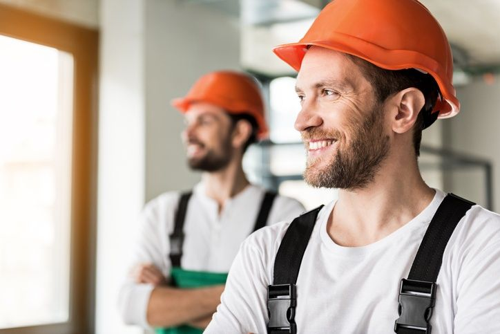 The Ultimate Guide to Choosing the Right Construction College