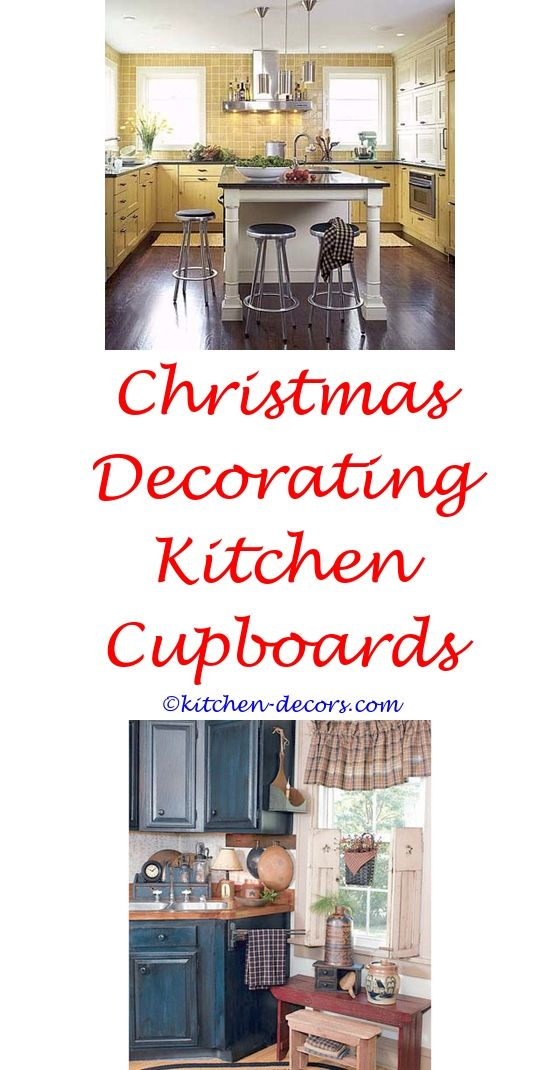 winekitchendecor small kitchen decoration images cheap strawberry kitchen decor redkitchendecor decorating ideas for small - Strawberry Kitchen Decoration
