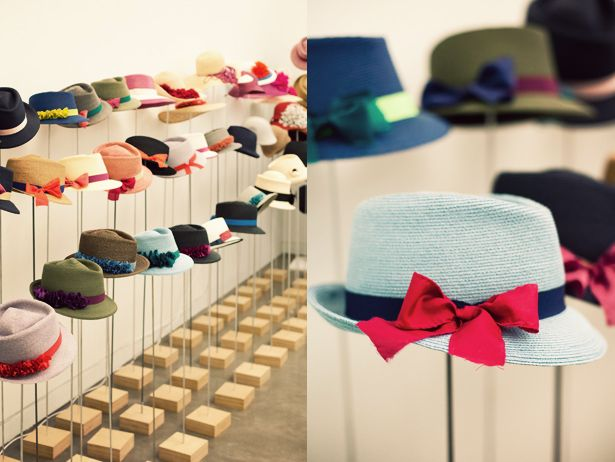 Avail Magnificent Generation In Fashion World - The New Era Hats Wholesale