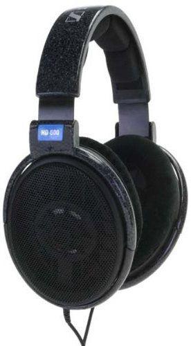Sennheiser HD 600 #HomeRecordingStudios #Headphones #SoundOracle #Drums #DrumKits #Beats #BeatMaking #OraclePacks #OracleBundle #808s #Sounds #Samples #Loops #Percussions #Music #MusicQuotes #InspiringMusicQuotes #MusicProduction #SoundProducer #MusicProducer #Producer #SoundDesigner #SoundEngineer www.soundoracle.net