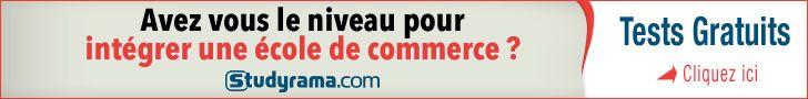 CRPE - Le métier de professeur des écoles et son concours - Bankexam.fr