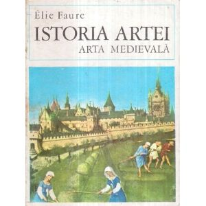 http://anticariatalbert.com/25954-thickbox/istoria-artei-arta-medievala.jpg