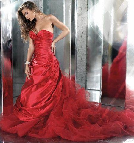 Qual è il significato del colore dell'abito da #sposa? Voi quale colore preferite? #fashion #wedding #nozze
