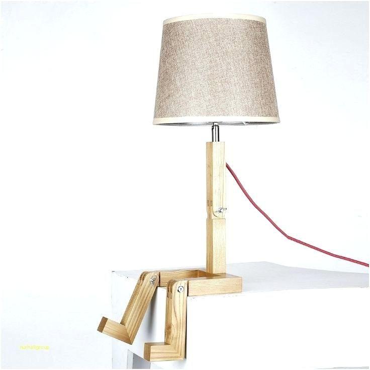 17 Creatif Lampe Bois Flotte Ikea Image Avec Images Lampe Bois