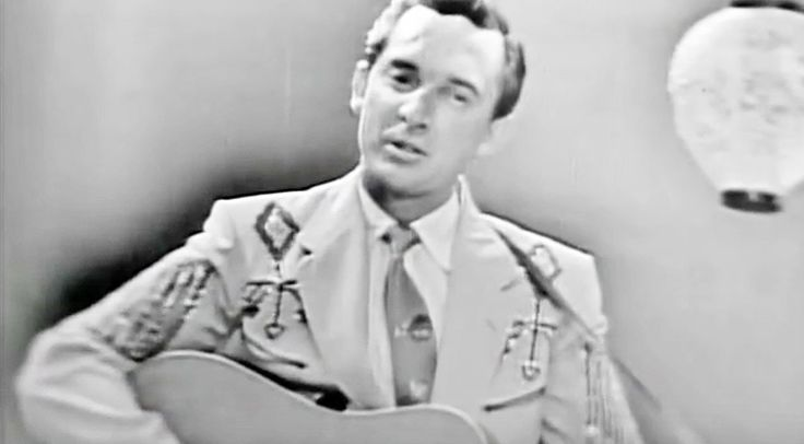Country Music Lyrics - Quotes - Songs Sam hunt - Decades Later, Televised Performance Of Ray Price Singing 'Crazy Arms' Resurfaces - Youtube Music Videos https://countryrebel.com/blogs/videos/rare-televised-performance-of-ray-price-singing-crazy-arms-surfaces