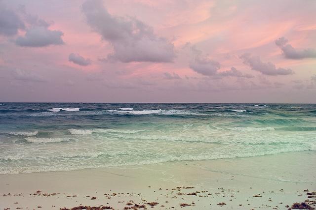Tulum..: Favorite Spots, Inte Räcker, Favorite Places, Kanske Inte, Tulum Mexico, Nautical Spaces, Världen Kanske, Beautiful Beaches, Places Spaces