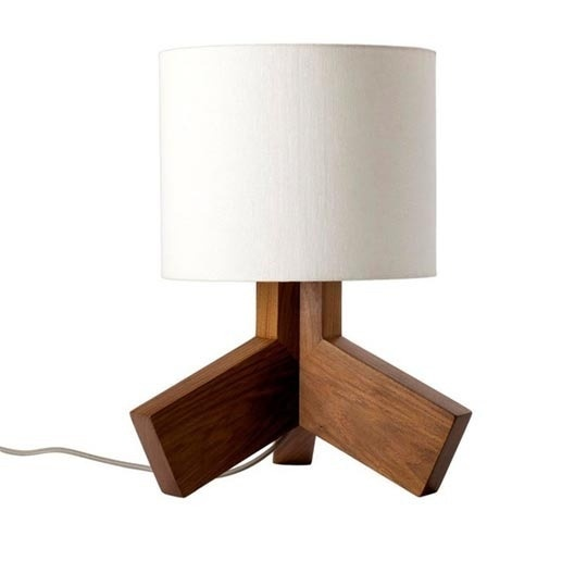 Cool Bedside Lamp best 25+ retro lamp ideas on pinterest | pink chandelier, retro